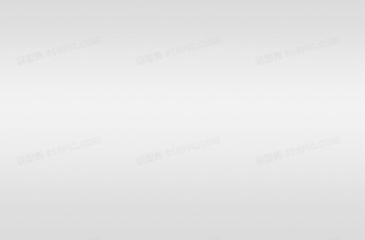 高大上字体图片下载_免费毛笔高大上常用设计师背景的高清背景图片