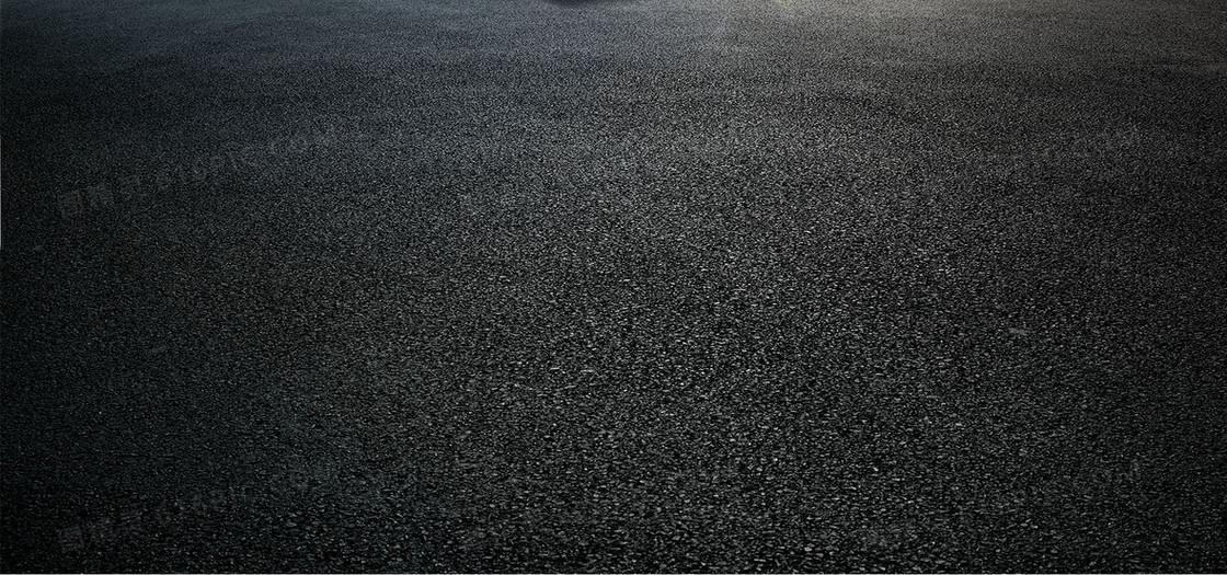 灰色科技暗黑科技科幻黑色海报背景