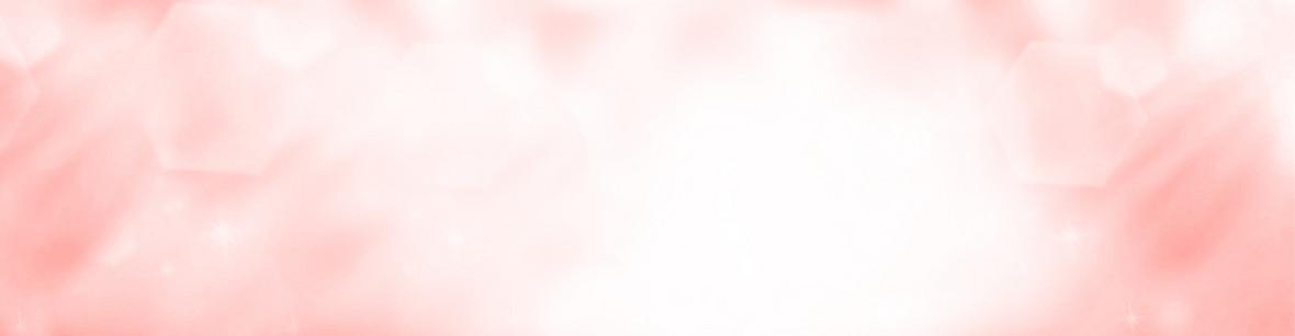 设计网页海报banner 图精灵为您提供淘宝纯色创意banner背景免费下载