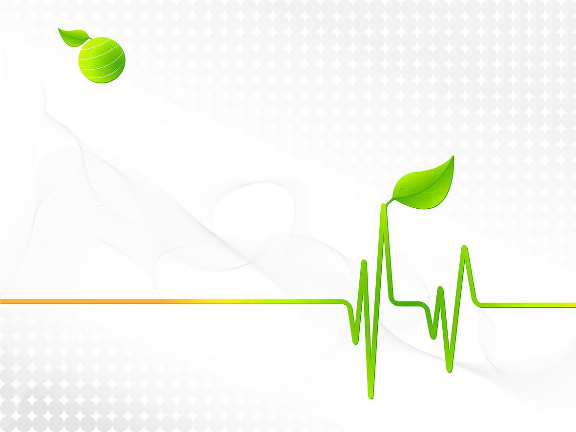 足球,运动,创意,剪影,矢量素材,海报背景,设计图片