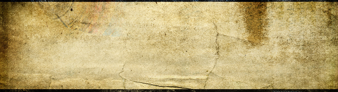 旧麻纸纸质纹理背景banner