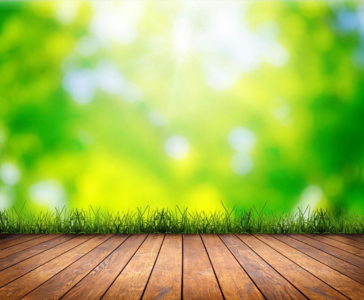 关键词:        绿色 植物 地板 背景 素材 淘宝主页 自然绿色