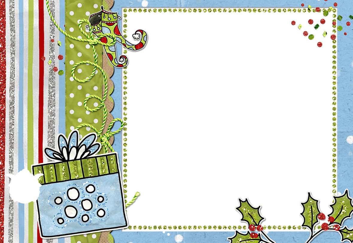 ppt 背景 背景图片 边框 模板 设计 相框 1180_812