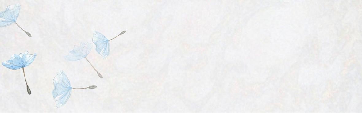 > 小清新简约淘宝背景  下载:4 收藏:0 分享者:世界第一可爱的灰灰