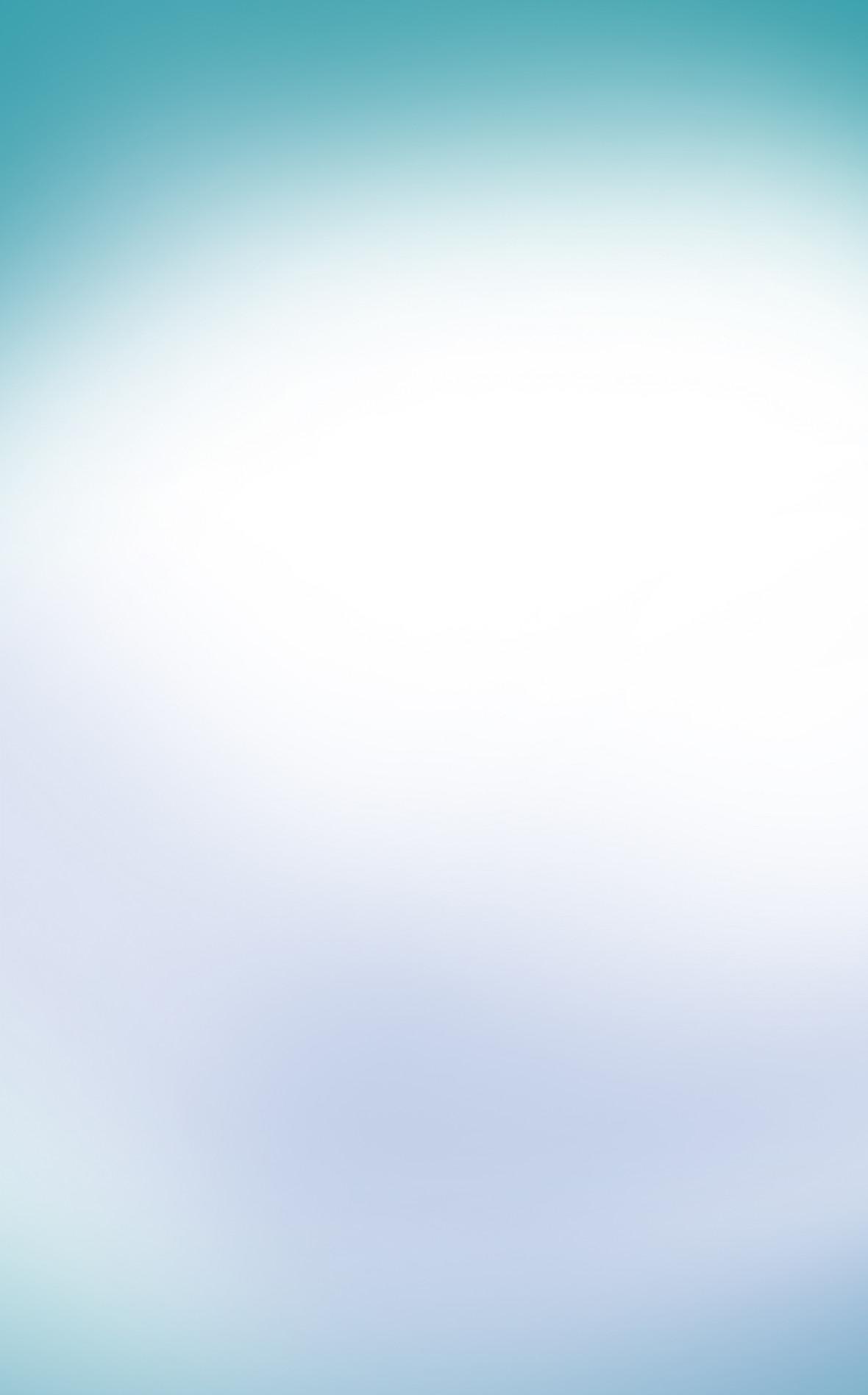 梦幻纯色蓝白色背景素材