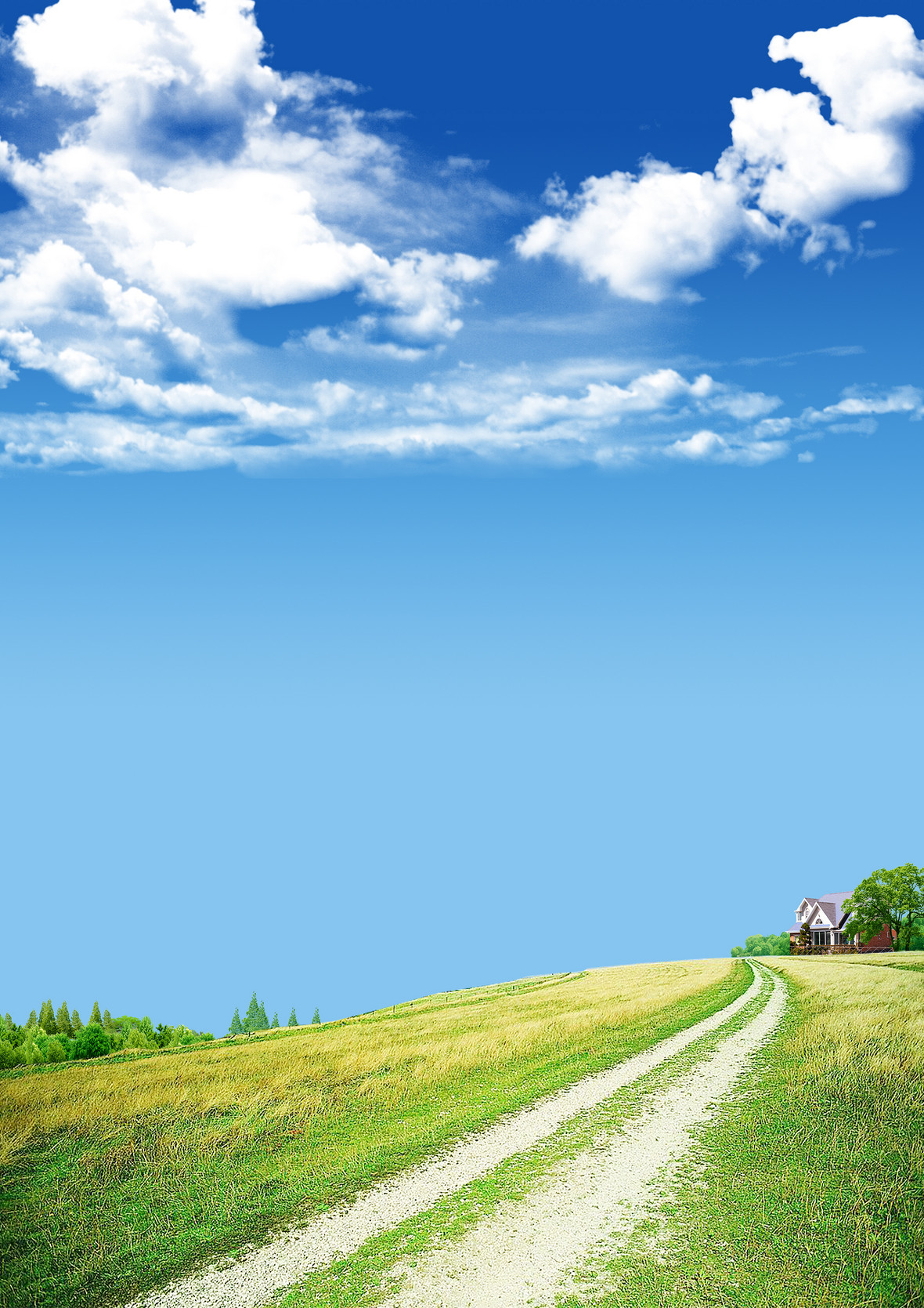 > 清新蓝天白云背景素材  图精灵为您提供清新蓝天白云背景素材免费