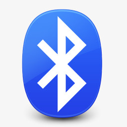 蓝牙资源管理器mac Icon Set图片免费下载 Png素材 编号1yqi645lz 图精灵