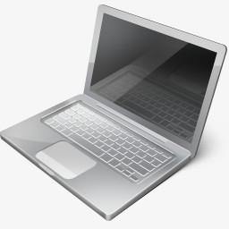 笔记本电脑图片免费下载 Png素材 编号vwxikk8g1 图精灵