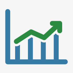 分析酒吧图金融图报告统计高等教育图标集图片免费下载 Png素材 编号zq9i2jrwv 图精灵