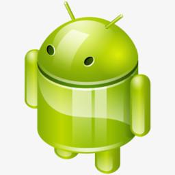 Android平台的图标图片免费下载 Png素材 编号1yqikomyz 图精灵