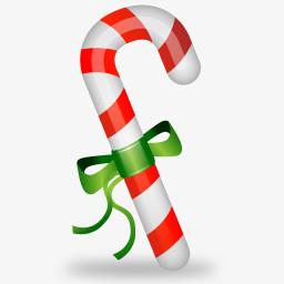 圣诞素材图片免费下载 Png素材 编号158i5klq1 图精灵