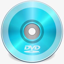 光盘图片免费下载 Png素材 编号vgpikmv 图精灵