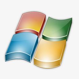 国旗微软窗户windows Flag Icons图片免费下载 Png素材 编号zq9inlqov 图精灵