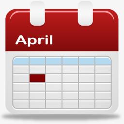 日历图标选择一天图片免费下载 Png素材 编号vo9ix9rnk 图精灵