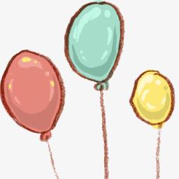 惠普balloons Icon图片免费下载 Png素材 编号z7rij69n9 图精灵