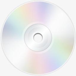 磁盘cd Alt图标图片免费下载 Png素材 编号13gie5qgj 图精灵
