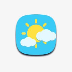 Weather Icon图片免费下载 Png素材 编号1l0ix8ok3 图精灵