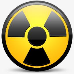 辐射medical Health Care Icons图片免费下载 Png素材 编号ve9i53gkg 图精灵
