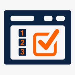 Page Rank Checker Icon图片免费下载 Png素材 编号vd9imq7p0 图精灵