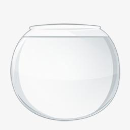 一缸水图片免费下载 Png素材 编号vo9ixe73x 图精灵