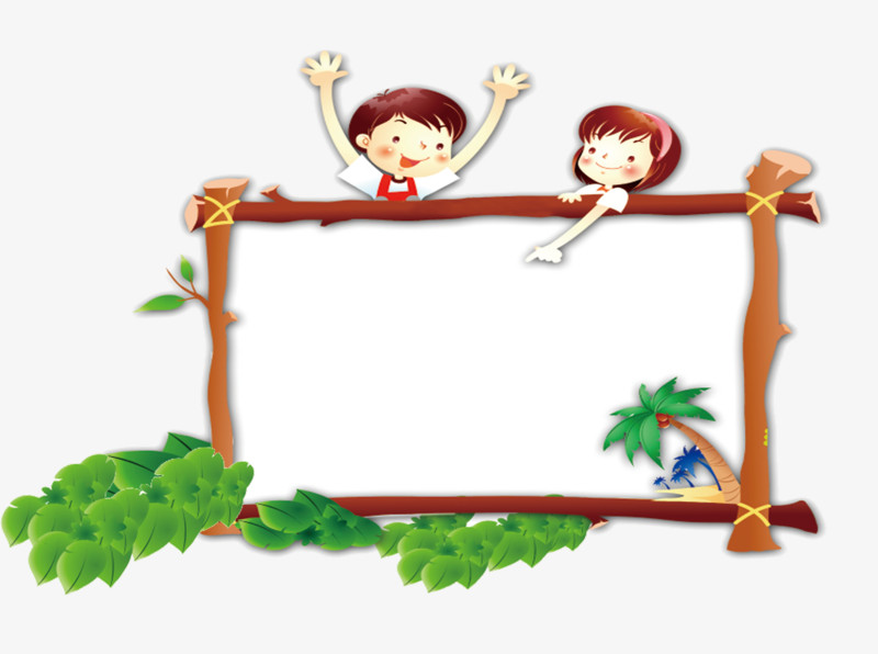 ppt 背景 背景图片 边框 模板 设计 矢量 矢量图 素材 相框 800_596图片