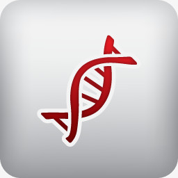 遗传基因学图标图片免费下载 Png素材 编号vj9iy2gwk 图精灵