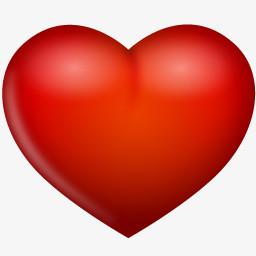 爱心素材心型爱情元素图片免费下载 Png素材 编号1l0ix5qmr 图精灵