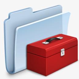工具箱文件夹水的加班第卷图片免费下载 Png素材 编号vr7ie4xn6 图精灵