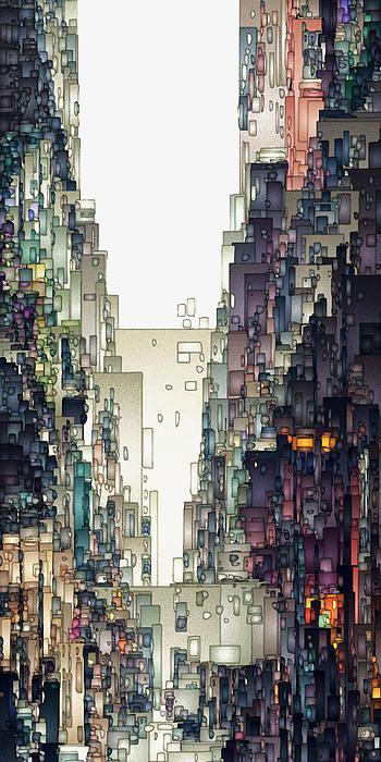 街拍图片免费下载_高清png素材_图精灵