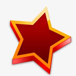 最も好ましい 素材星 無料アイコンダウンロードサイト