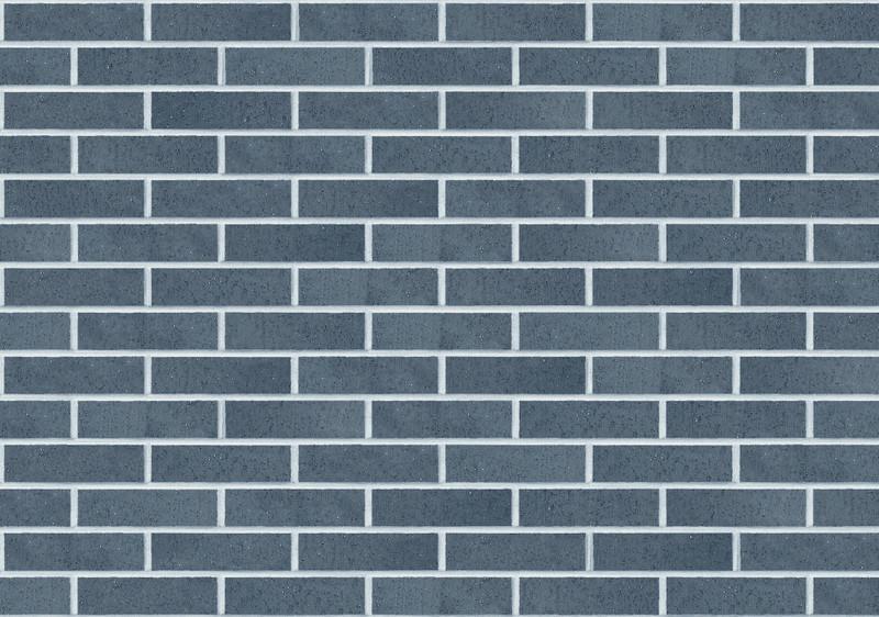 青砖砖块图片免费下载_高清png素材_图精灵