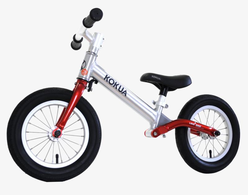 图精灵为您提供实物儿童滑步车平衡车免费下载,本设计作品为实物图片