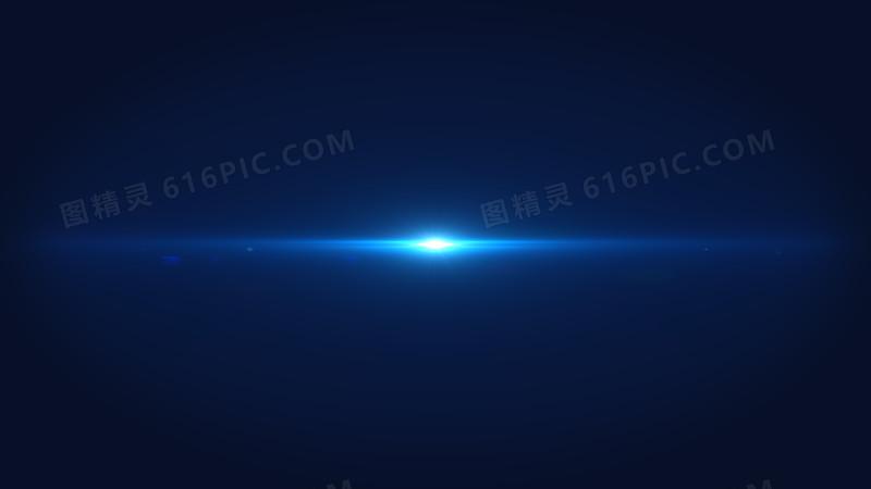 光效光效图片素材