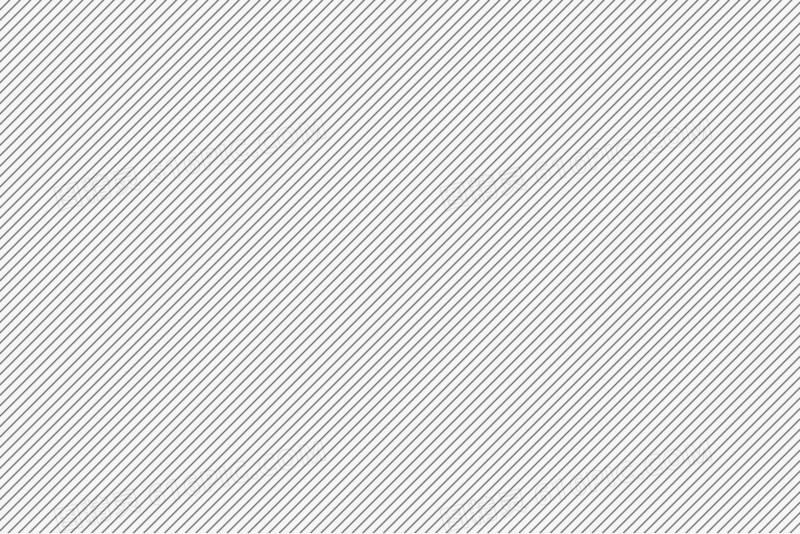 斜线纹理图片免费下载_高清png素材_图精灵