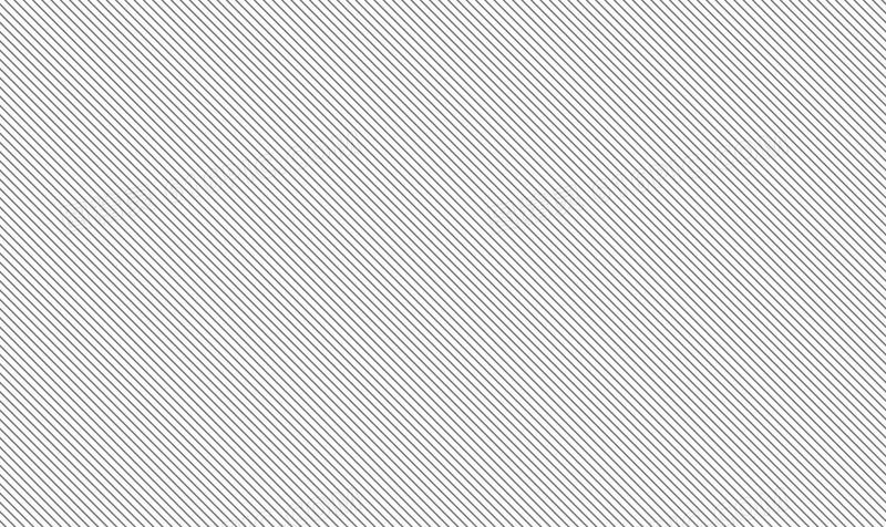 网页斜纹图片免费下载_高清png素材_图精灵