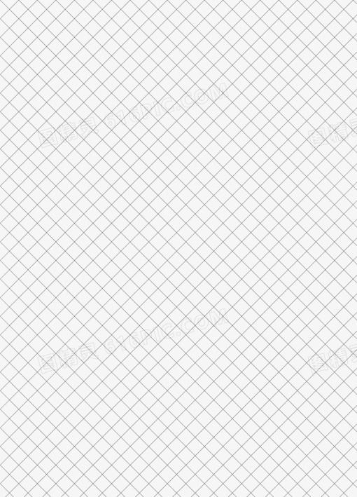 装饰图案 > 网格背景素材   图精灵为您提供网格背景素材免费下载,本