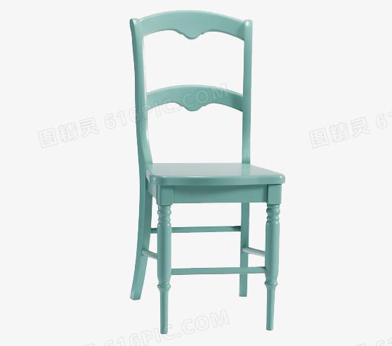 椅子矢量图手绘沙发椅图片 靠背椅