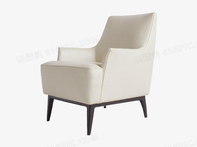 室内椅子矢量图