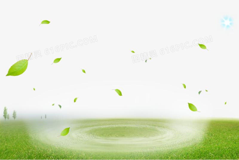 茶叶图片免费下载_高清png素材_图精灵