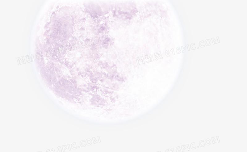 七夕节月亮图片免费下载_高清png素材_图精灵
