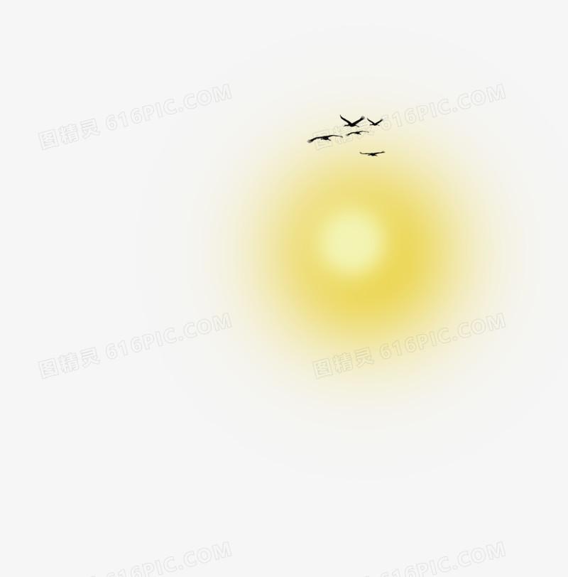 太阳光影图片免费下载_高清png素材_图精灵