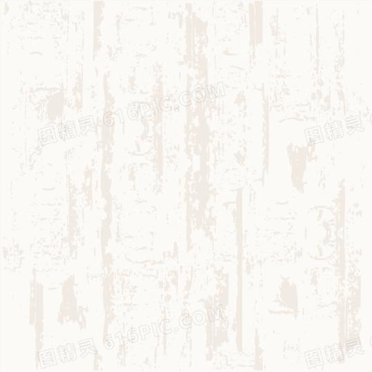 暗纹矢量元素图片免费下载_高清png素材_图精灵
