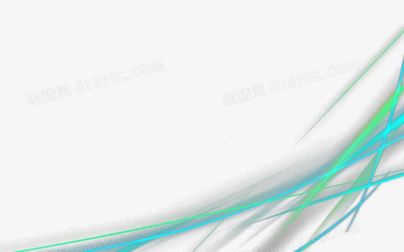 高清交叉线条光影图图片免费下载_高清png素材_图精灵
