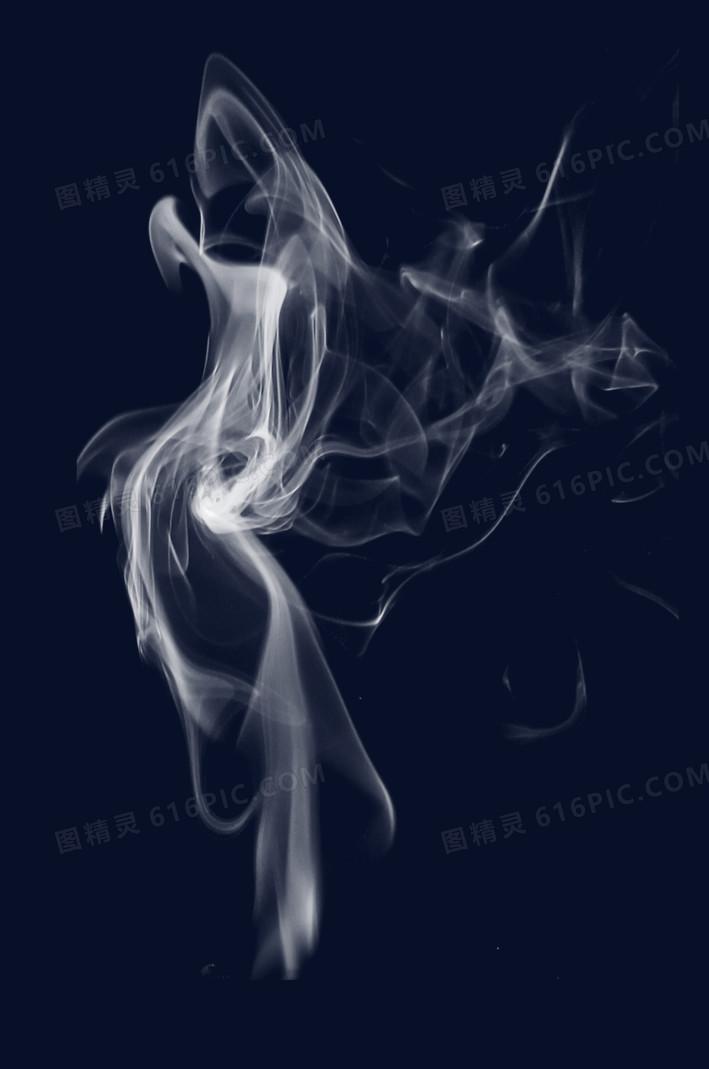 雾气图片免费下载_高清png素材_图精灵