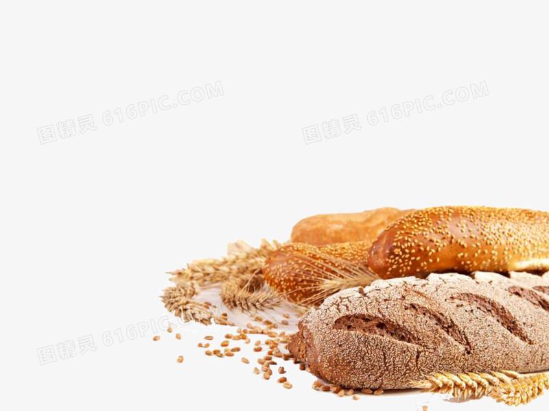面包背景ppt模板图片免费下载_高清png素材_图精灵