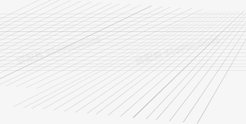 立体网格线图片免费下载_高清png素材_图精灵