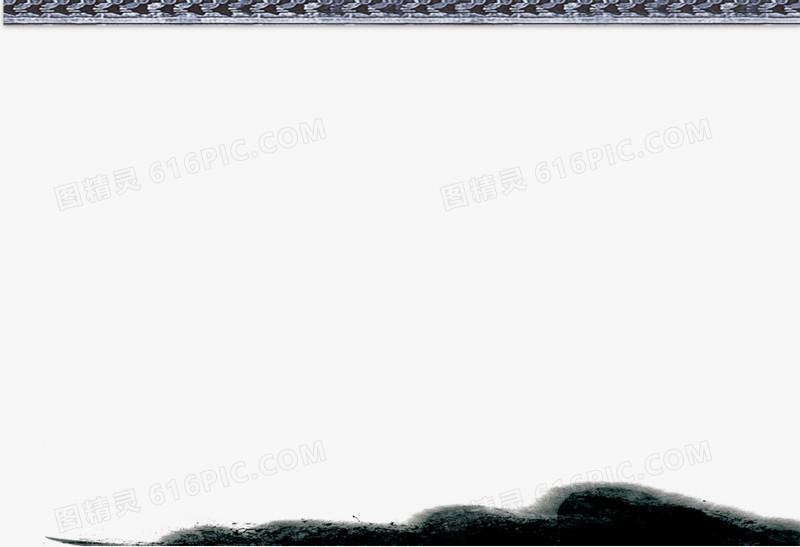 古风边框图片免费下载_高清png素材_图精灵