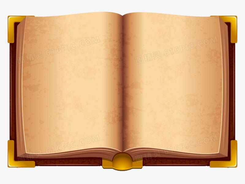 4 收藏:1 图精灵为您提供泛黄书页免费下载,本设计作品为泛黄书页图片