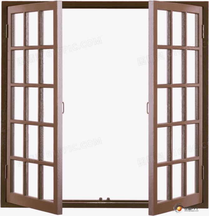 古典窗框图片免费下载_高清png素材_图精灵