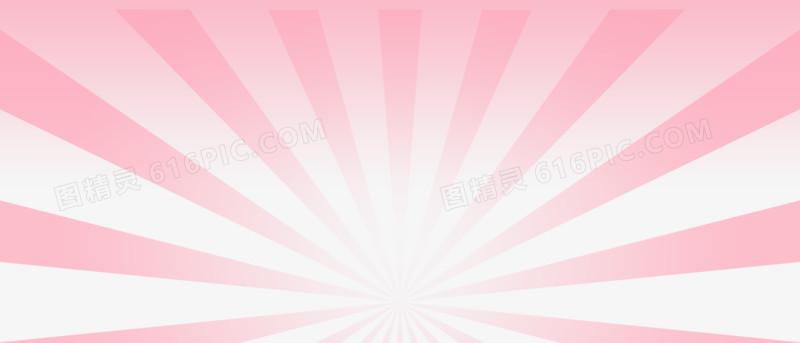 红色照射光图片免费下载_高清png素材_图精灵
